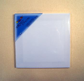 캔버스/두께:약15mm/20*20cm