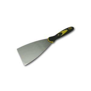 철헤라(헤라크기 6.5*9cm/ 손잡이 11cm)