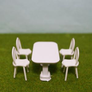2-0330-02_식탁&의자세트